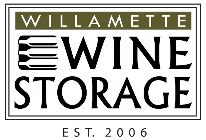 Willamette Wine Storage